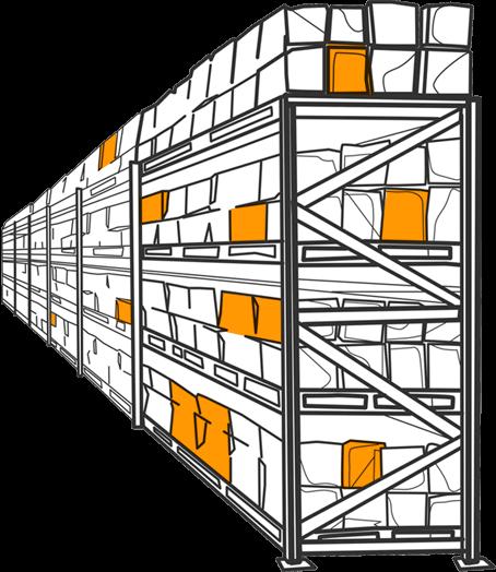 modal-image
